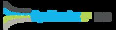 logo_optimize_small_no_tag
